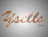 ysells.com VID