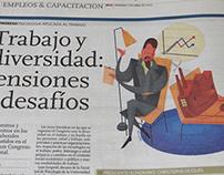 Print Clarín