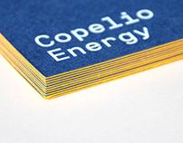 Copelio Energy