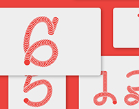 Yorokobu #78 — Numerología