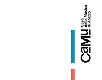 Ca-Mu | Casa della Musica