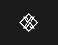 LowXY (logo)