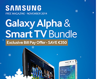 Samsung Guide November 2014