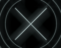 XP Challenge 2017