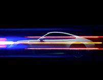 SIG x Porsche Design Umay Treadmill