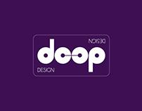 doop Design