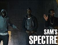 SAMS - YOUSSOUPHA - SPRI