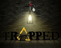 TRAPPED EGYPT