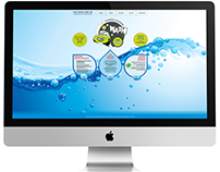 Car Wash and Go Web Site