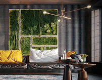 Interior_design_L42
