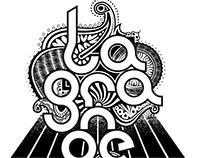 La Grange tattoo
