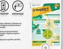 Petrobras - O Negócio é o seguinte.