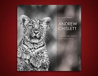 Andrew Chislett - Signature Series