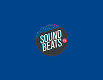 Sound Beats | TV Branding