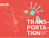 Transportation Leadership Graduate Certificate