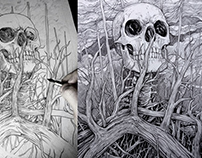 Roots of Decay_ cover 2020