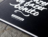 Tramontina Brand Book