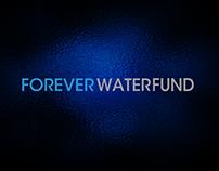 Forever Waterfund