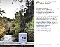 LMC Instagram: La tasse 25