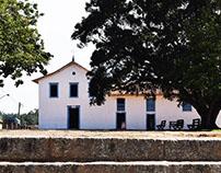 Photos - Guararema