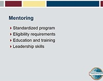 Toastmasters International's Pathways Education Program