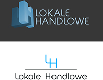 Logotype - concept