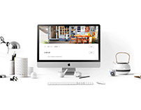 rolla - UI web