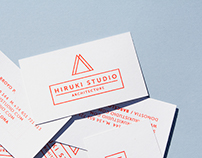 HIRUKI STUDIO