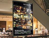 Tribeca Lounge & Bar
