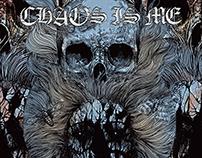 Chaos Is Me Denver, Colorado