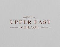 UPPER EAST VILLAGE
