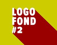 Some logos (part 2)