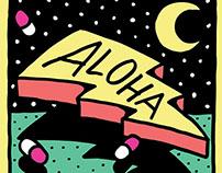 Aloha Project