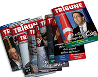 Tribune plus -2-