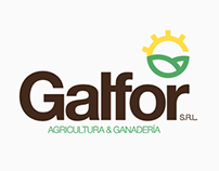 Galfor Agro