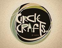 Circle Crafts - Logo