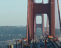 Photoshoot in San Francisco 09/20/15