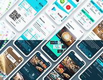 Funport App, la app de entretenimiento en el aeropuerto