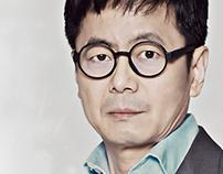 월간 김봉소 상품 리뉴얼