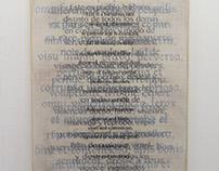 Excerpt From Codex Calixtinus Book V