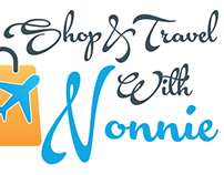 Shop and Travel - Logo