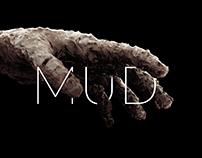 | MUD |