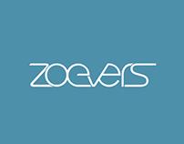 Zoevers