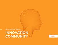 Innovation Community