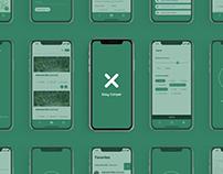Easy Camper — v2.0