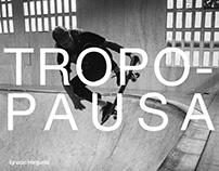 """""""Tropopausa"""" ( Parte 1 )"""