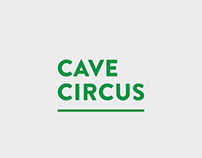 #CAVE Circus