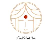 Soul Food Inc.