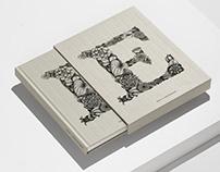 Eden monograph illustration