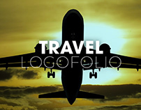 Travel Logofolio